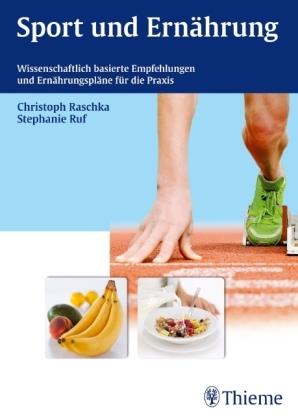 Sport Ernährung Studium