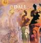 Dali (sp) - Eric Shanes