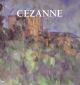 Cézanne (sp) - Nathalia Brodskaya