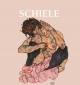 Schiele (sp) - Patrick Bade
