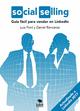 Social Selling - Luis Font; Daniel Ronceros