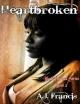 Heartbroken (Black Hearted Series, Book 2) - A.J. Francis