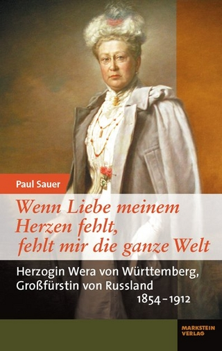 Wenn Liebe meinem Herzen fehlt, fehlt mir die ganze Welt - Paul Sauer