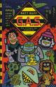G.A.S. - Matt Ruff