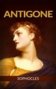 Antigone - Sophocles