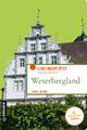 Weserbergland - Knut Diers