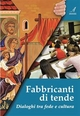 Fabbricanti di tende - contributo di Stefano Golinelli