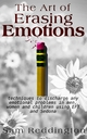 The Art of Erasing Emotions - Sam Reddington
