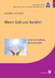 Wenn Gott uns berührt - Sabine Soffner
