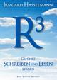 R - gefuhrt schreiben und lesen lernen - Irmgard Hasselmann