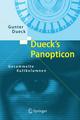 Dueck's Panopticon - Gunter Dueck