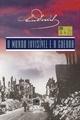 O Mundo Invisível e a Guerra - Léon Denis