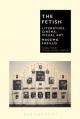 Fetish - Fusillo Massimo Fusillo