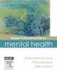 Mosby''s Pocketbook of Mental Health E-Book