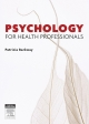 Psychology for Health Pros E-Book