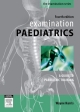 Examination Paediatrics E-Book