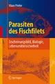 Parasiten des Fischfilets - Klaus Priebe