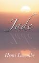 Jade - Henri Lacombe