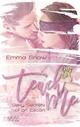 Sexy Secrets of an Escort: Teach me! - Emma Snow