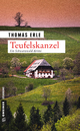 Teufelskanzel - Thomas Erle