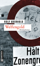 Welfengold - Rolf Aderhold