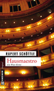 Hausmaestro - Rupert Schöttle