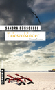 Friesenkinder - Sandra Dünschede