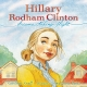 Hillary Rodham Clinton - Kathleen Krull