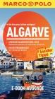 MARCO POLO Reiseführer Algarve - Rolf Osang
