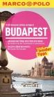 MARCO POLO Reiseführer Budapest - Rita Stiens