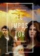 El Impostor (Hermanos de Casta II) - Larisa Álvarez Freer