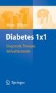 Diabetes 1x1