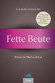Fette Beute - Eckhard Hagedorn