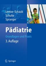 Pädiatrie..