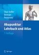 Akupunktur - Lehrbuch und Poster / Akupunktur