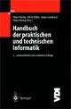 Research Trends in Combinatorial Optimization - William J. Cook; László Lovász; Jens Vygen
