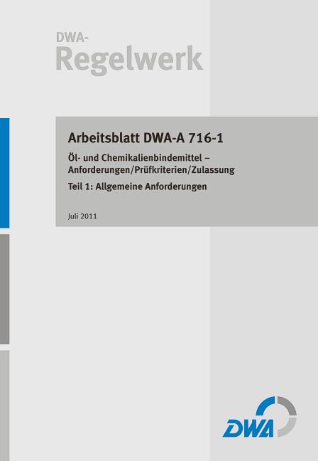 Fantastisch Gemeinsamer Kern Algebra 1 Arbeitsblatt Bilder ...