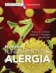 Middleton Fundamentos em Alergia - Robyn E O'Hehir;  Stephen T Holgate;  Aziz Sheikh