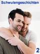 Schwulengeschichten 2 - Bernd Brenner