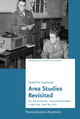 Area Studies Revisited - Torsten Loschke