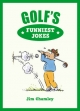 Golf's Funniest Jokes - Jim Chumley