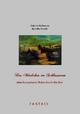 Das Mädchen im Schlossturm - eine fantastische Reise durch die Zeit: historische Fantasy im Schloss, ab 15 J. Sabine Heilmann Author