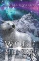 Wolfheart 2 - Emilia Romana