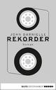 Rekorder - John Darnielle