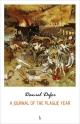 Journal of the Plague Year - Daniel Defoe