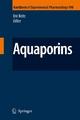 Aquaporins - Eric Beitz