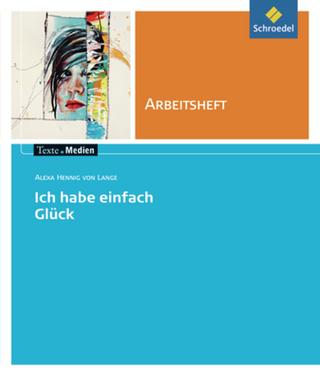 Texte.Medien - Jelko Peters; Peter Bekes; Volker Frederking