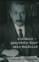 Einstein - Alexander Moszkowski