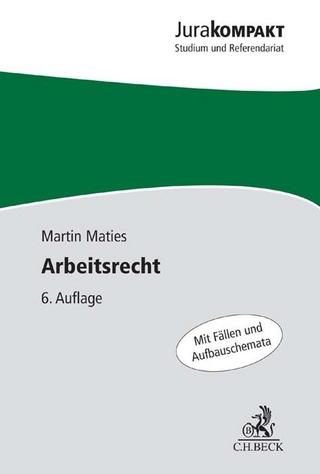 Arbeitsrecht Bücher Ebooks Mehr Versandkostenfrei Online Kaufen