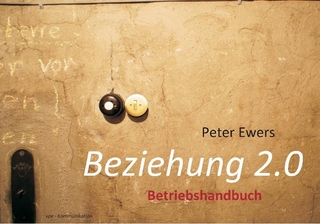 Beziehung 2.0 - Peter Ewers
